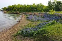 Cedar Hill State Park, Cedar Hill, United States