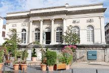 musee Denon, Chalon-sur-Saone, France
