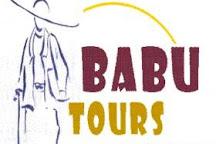 Babu Tours & Safaris, Stone Town, Tanzania