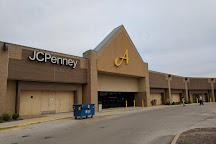 Alton Square Mall, Alton, United States