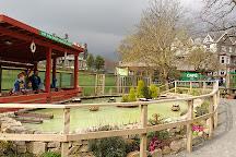 Hope Park, Keswick, United Kingdom