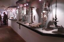 MOO Museo dell'Olivo e dell'Olio, Torgiano, Italy