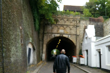 Reigate Caves Tunnel Road, Reigate, United Kingdom