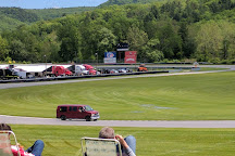 Lime Rock Park, Lakeville, United States