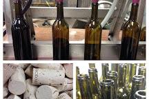 Hickory Creek Winery, Buchanan, United States