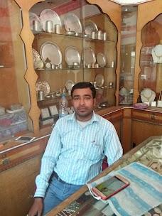 Devi Jewellers jamshedpur