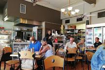 Fremantle Markets, Fremantle, Australia