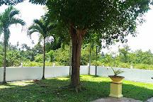 Kuala Berang Memorial Inscription, Kuala Berang, Malaysia