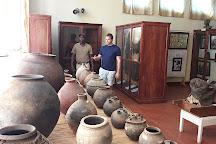 National Museum of Gitega, Gitega, Burundi
