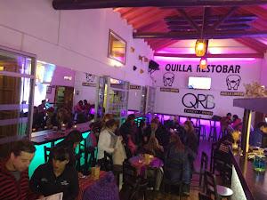 Quilla Restobar 0