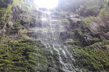 Erskine Falls, Lorne, Australia