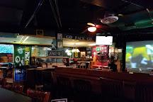 Snapper's Sports Bar & Grill, Honolulu, United States