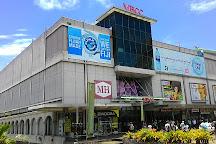 MHCC, Suva, Fiji