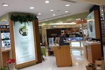 Shin Shin Department Store, Zhongshan District, Taiwan