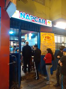 Napcar 6