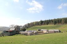 Cragend Farm, Rothbury, United Kingdom