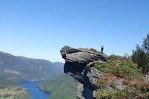 Himakana, Nedstrand, Norway