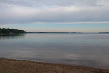 Lake Le Homme Dieu, Alexandria, United States