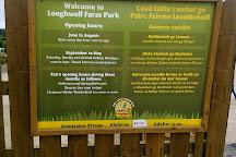 Loughwell Farm Park, Moycullen, Ireland