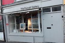 The Purcell Gallery, Kenmare, Ireland