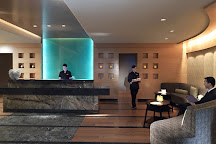 The Spa at Mandarin Oriental, Boston, Boston, United States