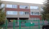 Школа № 59, улица Косухина, дом 18Б на фото Курска