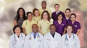 Physicians Now Urgent Care Center