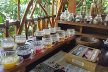 Teba Sari Bali Agrotourism, Lodtunduh, Indonesia