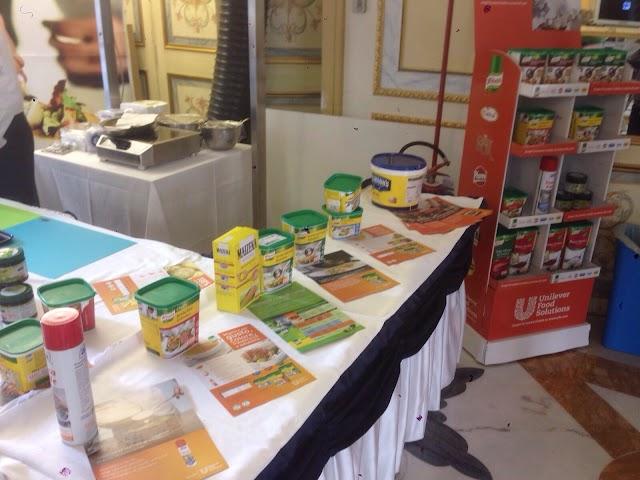 Unilever Italia S.p.A.