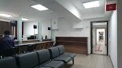 Центр госуслуг района Текстильщики, Волжский бульвар, дом 13А, строение 1 на фото Москвы