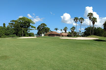 River Run Golf Links, Bradenton, United States