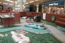 Morgantown Mall, Monongalia County, United States
