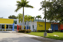 Marco Island Center for the Arts, Marco Island, United States