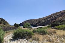 Paralia Almirou, Kalamata, Greece