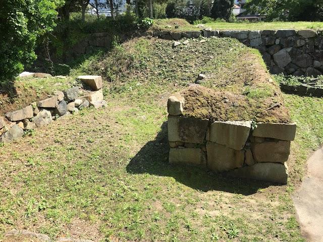 Château de Hagi