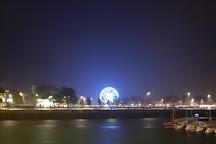 Grande Roue La Rochelle, La Rochelle, France