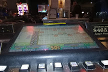 Magnolia Bluffs Casino, Natchez, United States