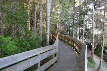 Ed Macgregor Park, Sooke, Canada