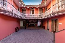 Museu de Fotografia da Madeira - Atelier Vicente's, Funchal, Portugal