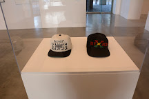 Museum of Contemporary Art - Downtown, San Diego, United States