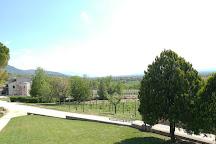 Monastero di Bose San Masseo, Assisi, Italy