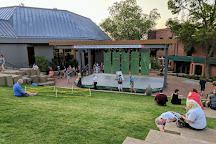Oregon Shakespeare Festival, Ashland, United States