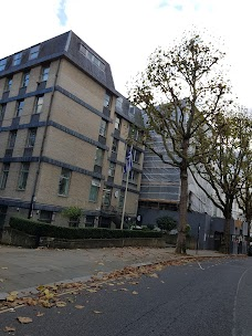 Embassy of Greece