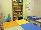 Детский Центр Продленка, улица Пушкина на фото Сыктывкара