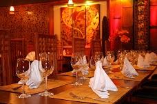 Thida Thai Cuisine york