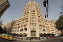 Tower Life Building, San Antonio, United States