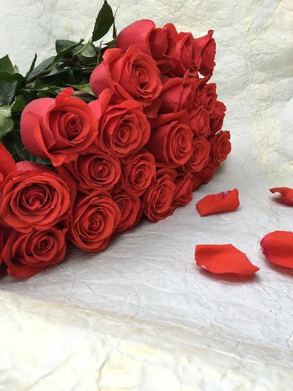 Цветов, цветы доставка нерюнгри