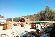 Tazekka National Park, Taza, Morocco