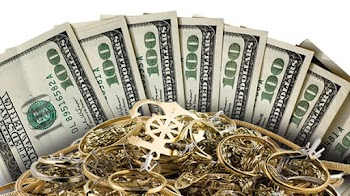 Oregon Cash Company Inc Payday Loans Picture
