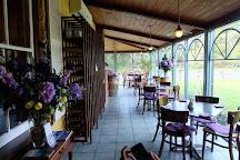Cape Lavender Tea House, Yallingup, Australia